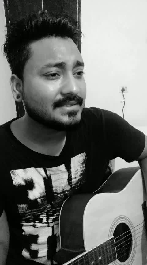 mera mann  #meramann  #ayushmannkhurrana  #shrishbaluni