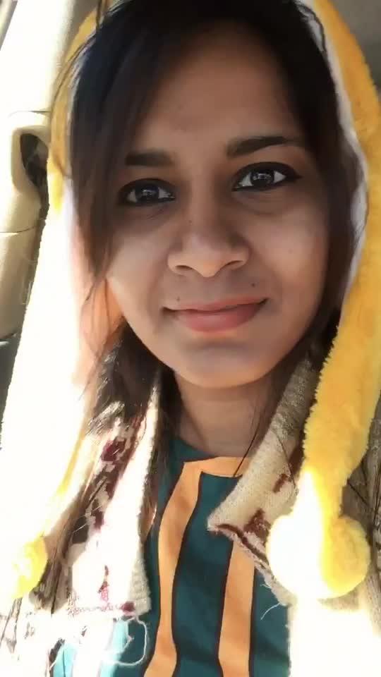 #traveldiaries #sahithidasari #roposotravel