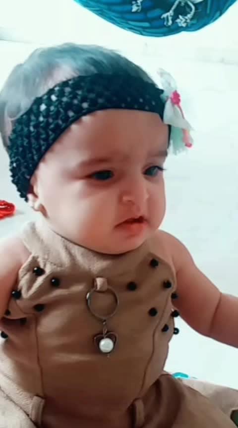 #nemie #cutie #princess #gujjugeg #femasbeby #papaspari #cutiepi #papadoll#gijjkisena#surat