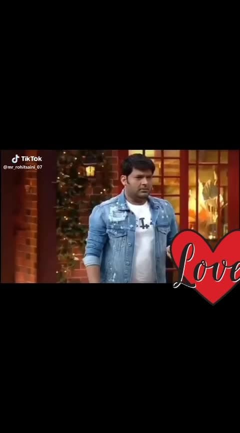 the kapilsharma show#twinklewithmystyle