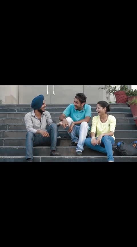 sikhi dastaat part 5
