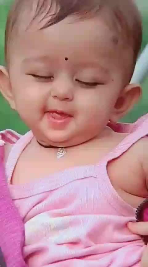 cute cute cute cute  #roposo-cute
