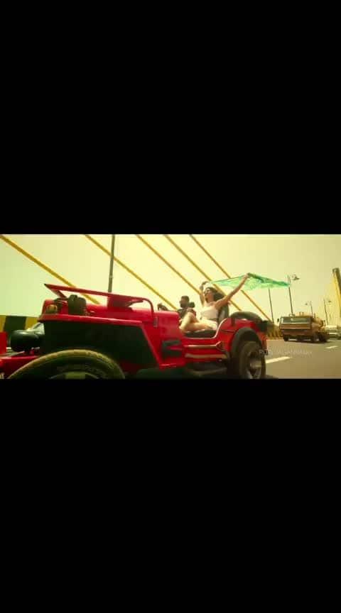 ismart Shankar trailer #telugutrend #trailer