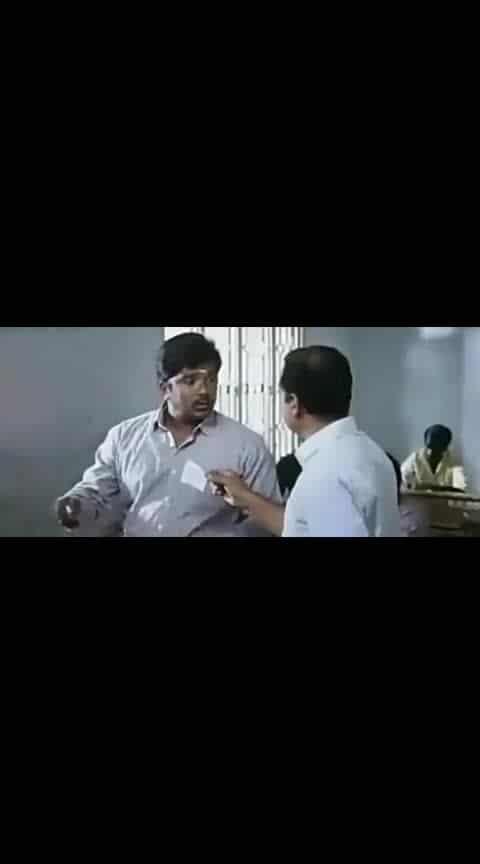 #examtime  #exam alalaraigal #exam-funny