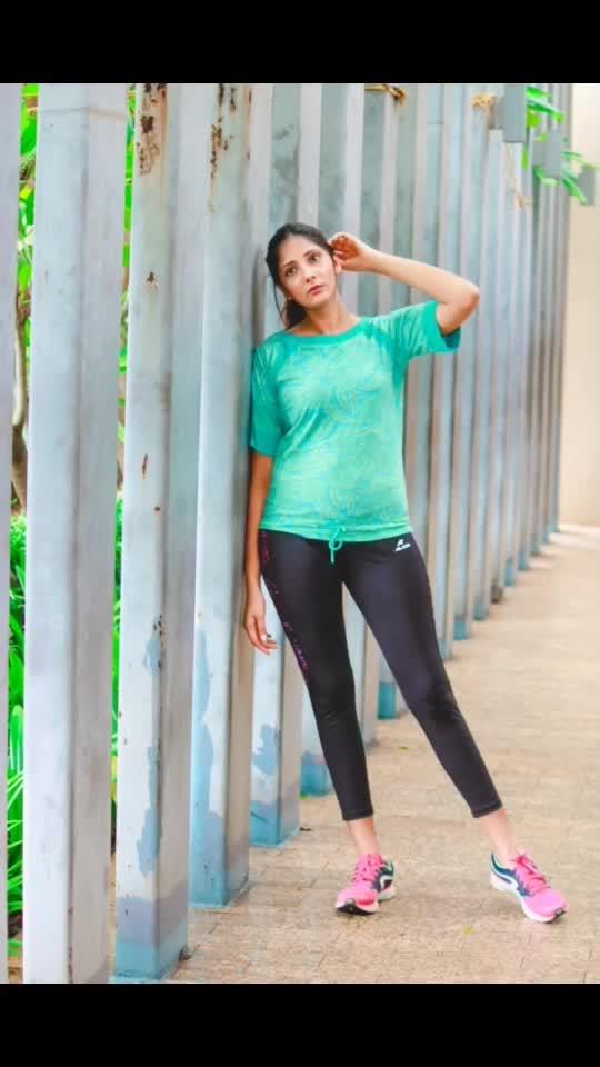 Better sore than sorry🏋🏼♀️ // Activewear:- @alcissports ⠀⠀⠀⠀⠀⠀⠀⠀⠀⠀⠀⠀⠀⠀⠀⠀⠀⠀⠀⠀⠀⠀⠀⠀⠀⠀⠀⠀⠀⠀⠀⠀⠀⠀ ⠀⠀⠀⠀⠀ ⠀⠀⠀⠀⠀⠀⠀⠀⠀⠀⠀⠀⠀⠀⠀⠀⠀⠀⠀⠀⠀⠀⠀⠀⠀ ⠀⠀⠀⠀⠀⠀⠀⠀⠀⠀⠀⠀⠀⠀⠀⠀⠀⠀⠀⠀⠀⠀⠀⠀⠀⠀⠀⠀⠀⠀⠀ ⠀⠀⠀⠀⠀ ⠀⠀⠀⠀⠀⠀⠀⠀⠀⠀⠀⠀⠀⠀⠀⠀⠀⠀⠀⠀⠀⠀⠀⠀⠀⠀⠀⠀⠀⠀⠀⠀⠀ Checkout www.alcissports.com @zoominmomentsbyhardik  @muasurbhi  #Gymwear #gym #gymclothing #Activewear #clothes #tshirt #shoes #running #exercise #workout #workoutwear #Alcissports #sportswear #sportsbrand #mahhimakottary #tuesdaytraining #
