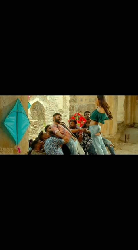#ismart_shankar  #roposofilmistaan    #followmeforfollowback  #followmeplease  #roposo_filmistan  #love-status-roposo-beats    #roposo-rising-star-rapsong-roposo    #roposo-filmistan  #filmistan-channel  #roposo-film  #filmistanchannel  #filmstation  #filmindustry  #roposo-rising-star-rapsong-roposo