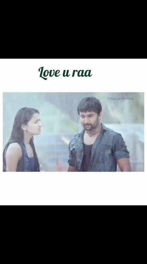 misunderstandings 😭😭#nani #love #featurethis