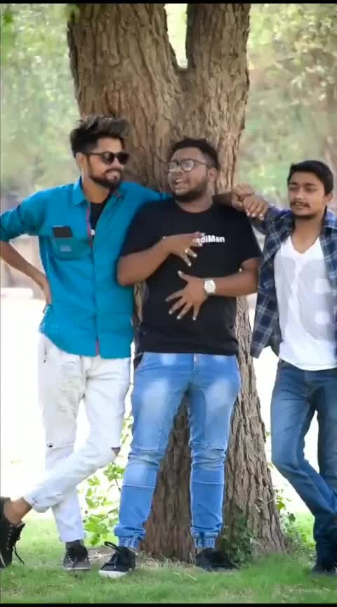 #amdavadiman #comedy #videostatus
