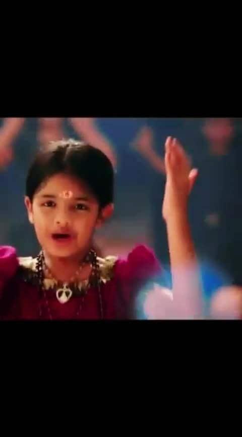 எங்கே மணக்குது சந்தானம் #tamilgod