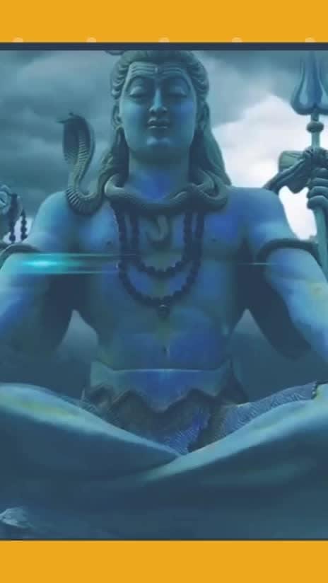 #roposobhakthi #roposobhakthi  #roposo_bhakti  #roposo_bhakti  #roposobhakthichannel  #roposobhakthichannel  #roposo_bhakti  #roposobakthi
