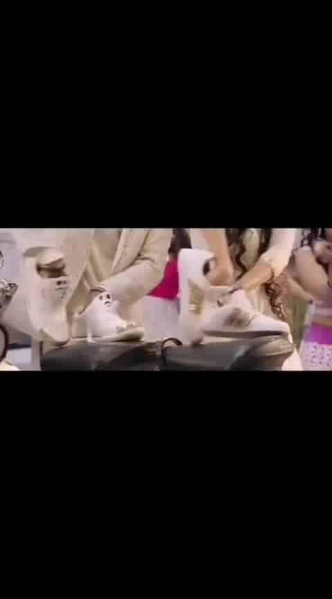 #dhanushfans  #saipallavi-dance  #rowdybaby  #cuteness-overloaded  #semma-bgm  #superb song #feelingloved  #my-fav