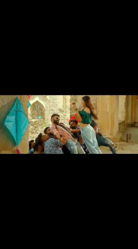 #filmistan #roposo-filmistan #filmistan-channel #filmstain #roposoness #roposo
