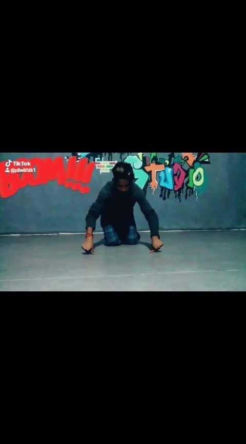 push up #pushups #push #pushupchallenge #challenge #challengeaccepted #challenges #dittoeffect-challange #challenging #handwork #hardlife #hardworkpaysoff #hardworks #gymforlife #gym #gyms #1mchallenge #mychallenge #gymboy #fitness #armylove #army #one-man-army #army_man #sizzableschoolofdance #sizzable #commando