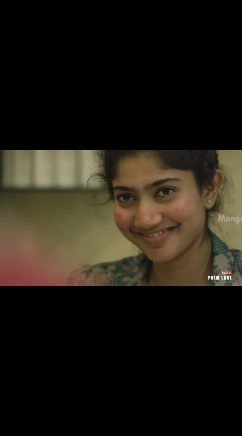 #saipallavi #tamilvideo #formorevides #tamilfullscreenwhatsappstatus