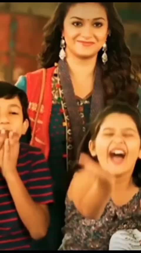 Love Status Video #tik-tok  #girls  #whatsappstatustamil  #status  #tamil  #roposo #trendeing