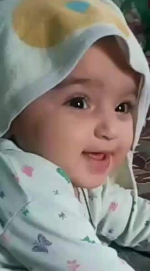 tuhi  hi dhuda 😍😘#nemie #princess #beautiful #cutiepi #gujjugeg #femasbeby #papaspari #femasbeby #surat