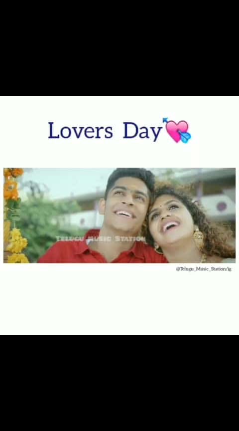 #loversday #priyapvarrier #beats #roposo-beats #love-status-roposo-beats #flimistaan