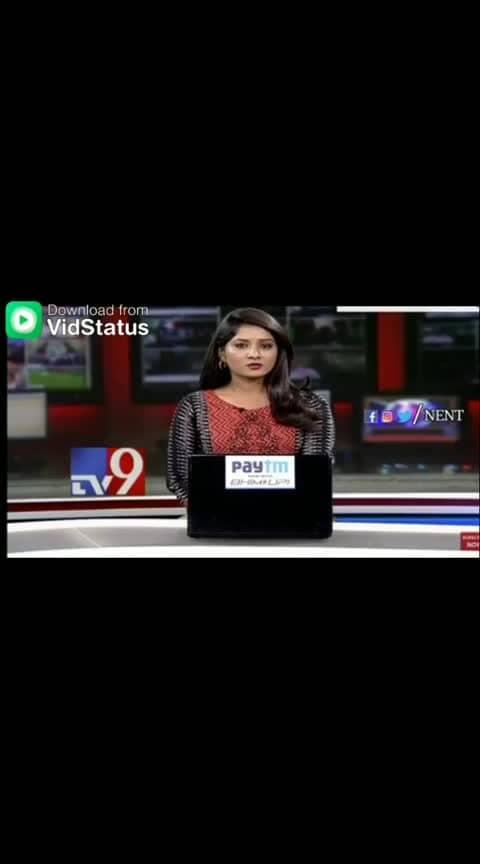 #breakingnews #drinkingisinjuriestohealth #pubg-funny #pubg-family #breaking_news #pubg_squad #haha-tv #desi-funny-comdey