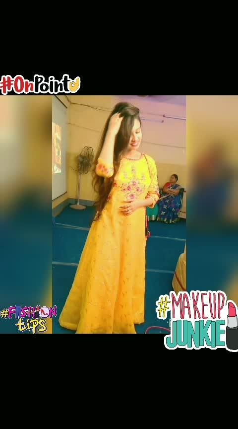 https://www.instagram.com/poushaliroy_official . . . #followme#ropo-makeup#mua#cosmetics#like#fashion#ootd#ootdfashion#makeuplife#makeuplove#kolkata#kolkatadiaries#kolkatafashion#wakeupandmakeup