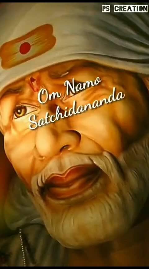 bhakthi   #roposo-bakthi  #roposobhakti#roposobhakti#roposobhakti#roposo-god#pray-to-god#godblessyou#god#bakthi#bhakthi