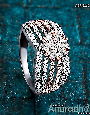 Checkout Wide Range Of American Diamond Finger Ring. Whatsapp us for more designs +91 8888893938 . . . . . . . . . . . . . #americandiamondfingering #americandiamondring #ring #adjewelery #jewellery #diamondring #fingeringonline #buyamericandiamondfingering #latestfingeringdesigns #designerring #jewelleryring #jewellerystores #fashionjewellery #engagementring #weddingring #solitaire