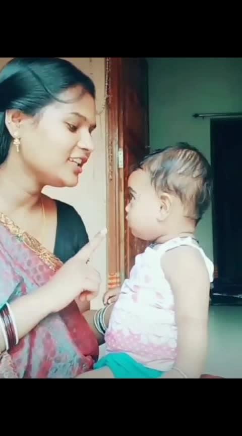Funny Tiktok #tik-tok  #trendspotting  #whatsappvideos #baby #mom-baby