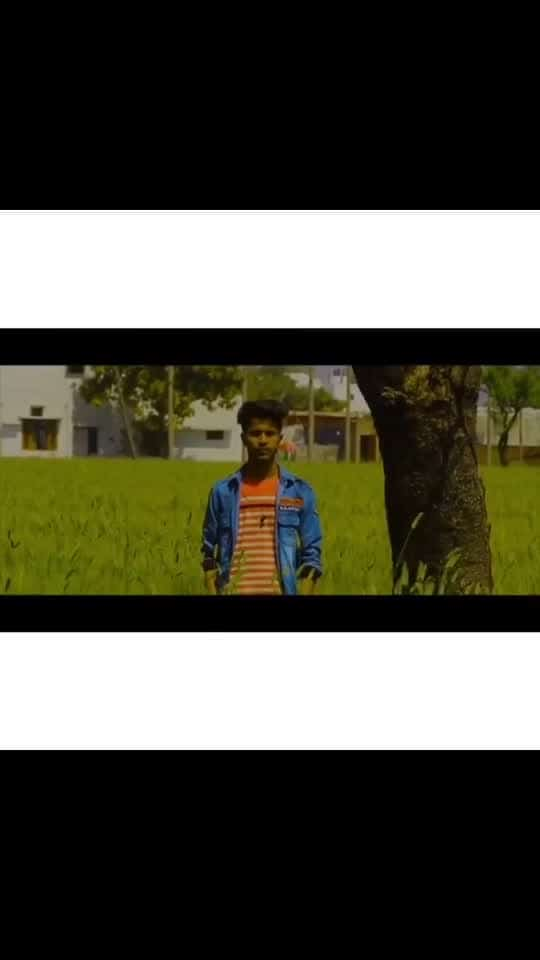 Full song on my YouTube channel - channel link is in my bio ( check it out please 😊 )  Song – Teri Mitti Singers – B Praak  Music – Arko Lyrics: Manoj Muntashir Programmed & Arranged by Aditya Dev String Section performed live by Prakash Verma & Team Strings conducted by Aditya Dev Strings Recorded by Pankaj Kaushik at Taaleem Studios Mix & Master: Eric Pillai (Future Sound of Bombay) Mix Assistant: Micheal Music Supervisor: Azeem Dayani.  YOUR FEEDBACK WOULD BE APPRECIATED ❤️. @bpraak @jaani777 @akshaykumar @parineetichopra #terimitti #bpraak #akshaykumar #kesari #kesarimovie #akshay #armysong #fightsong #motivationalsong #talwaar #dilkiaarzoo #bpraaksongs #punjabisongs #bollywood2019 #indiansingers #promotion