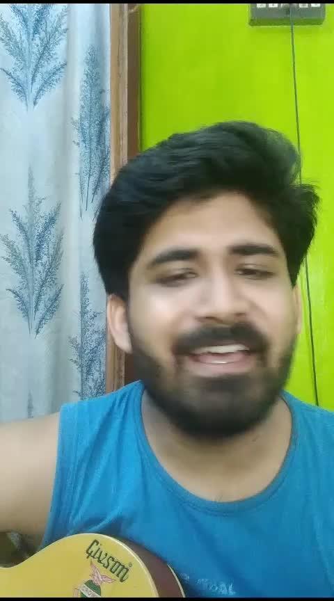 #yeshammastanai #kishorekumar #rdburman #anandbakshi #katipatang #rajeshkhanna #ashaparekh #premchopra #bindhu #saregama #bollywood #oldies #oldisgold #evergreenhitsong #roposo-bollywood #roposomusic #roposoness #ropososinger #roposostars #roposostarschannel #risingstar @roposocontests