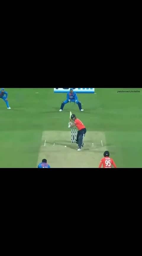 #roposo-sports #teamindia-2019wc #teamindia