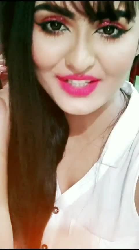 • • • 🆒 #selfie #selfienation #toptags #selfies #instahub #me #queenselfie #pretty #handsome #instaselfie #selfietime #bestselfiepics #shamelessselefie #selfieaddict #selfiegram #thehub_portraits #like #selfienation #portrait #igers #followme #kings_selfie #smile #igdaily #selfieoftheday #follow #style #best_expression_face