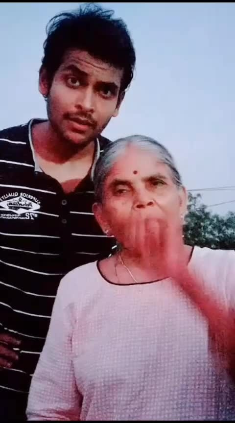Paatiiii🤣 #gethugrandma #thoufiq24 #paati #vivek #comedy #tamil #roposo-tamil #trending #gg99 #15svines #tamiltrending #tamily #peran #combo #gethugang99