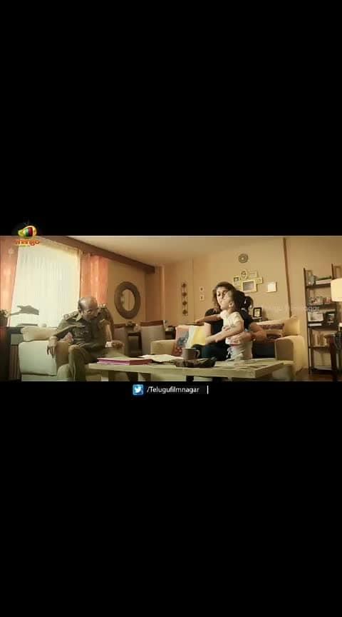 #anjalicbi #childrensfunny #comedy