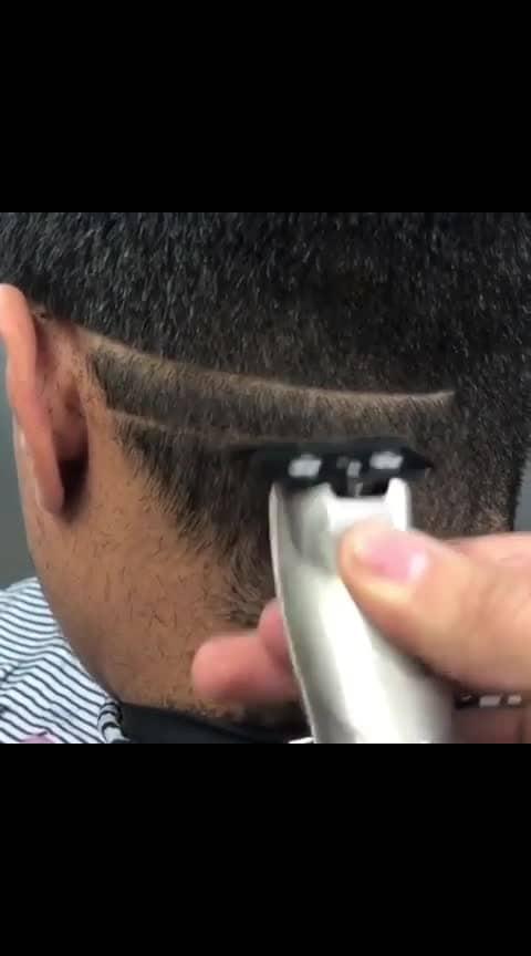 Hair Styling ❤❤