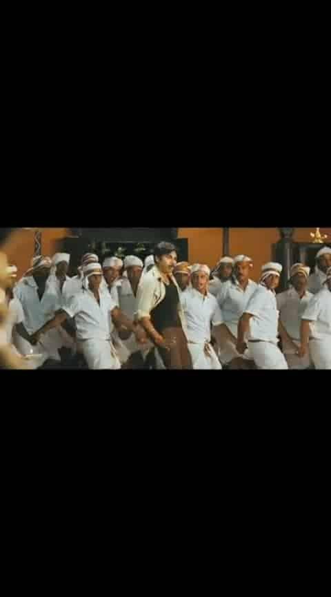 pawan😍😍😍#pawankalyan #pkfans #hero #roposo-telugu #indian-rupees