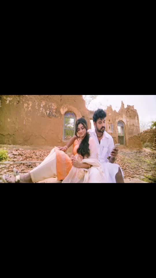 #தாய சுத்தும் #களவானி 2 #Thaaya suthum pillaiya #Ottaaram pannatha song #Kalavani 2 #VJ #19.07.04