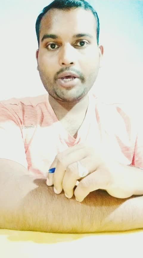 #gorantlamadhav speech in loksaba #తెలుగులో పద్యాలు #ycpleader #mp #andrapradesh