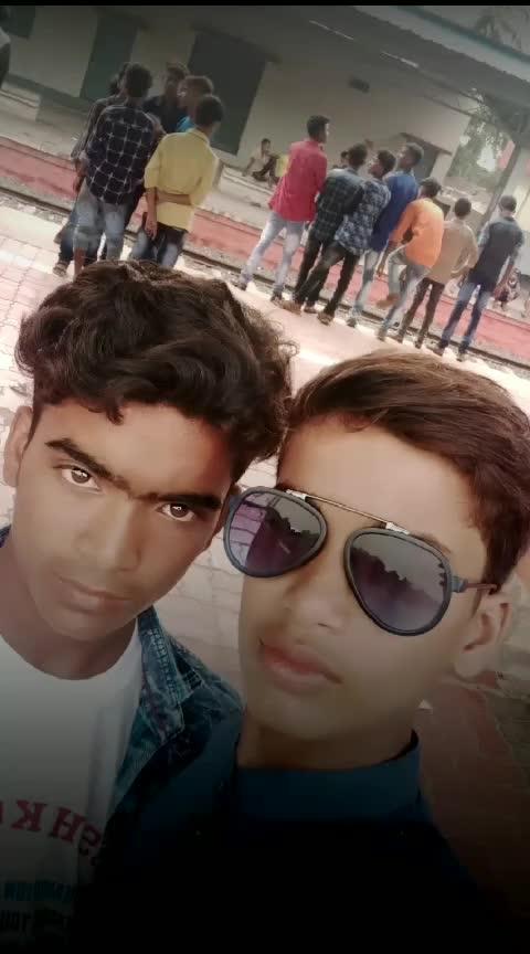 Hi friends my friends