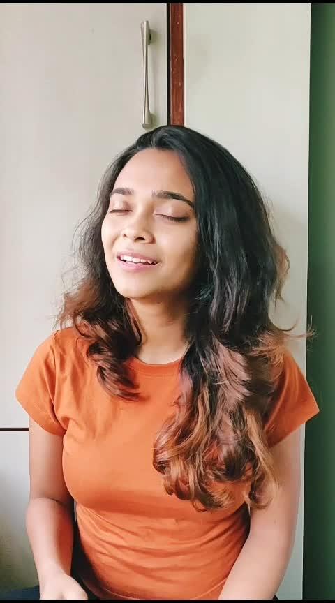 Qaafirana - Kedarnath #VedasDiary #qaafirana #kedarnath #arijitsingh #nikitagandhi #amittrivedi #amitabhbhattacharya  #bollywoodmusic #bollywoodcover #singer #performer #music #musiciansofinstagram #indiansingers #singersofindia #singersofinstagram #instasinger #coversong #mumbaisingers #mumbai #inspiration #poetry #artistsoninstagram #acoustic #singersofinstagram #songs #favoritesong #love #cover #magic #dedicated #risingstaronroposo