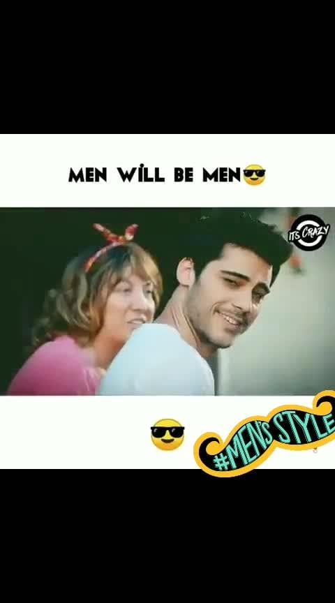 #men-fashion #men style #men-looks 😎😎😉
