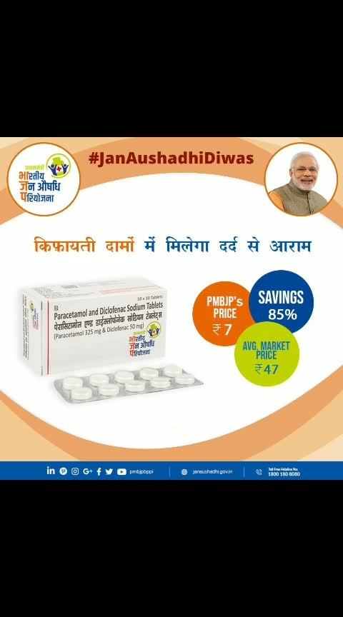 medicines for affordable prices