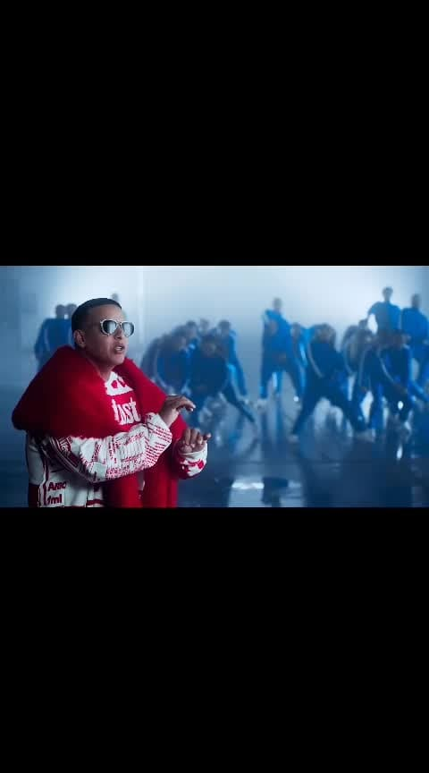 #popmusic #englishsongs #new-song #daddyyankee