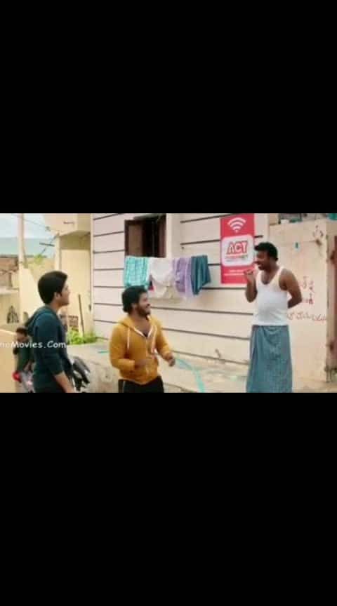 #very-funny #funny_status video 😍😍😍😍😍😎😎😎😎😎😎😎😎😎😎😎😎