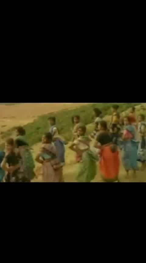 tamilsongs #Telugusongs, #telugucomedy, #teluguhits, #telugumusic