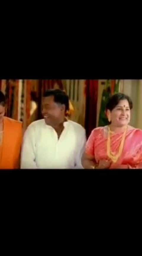 bhadra comedy#Telugusongs, #telugucomedy, #teluguhits, #telugumusic