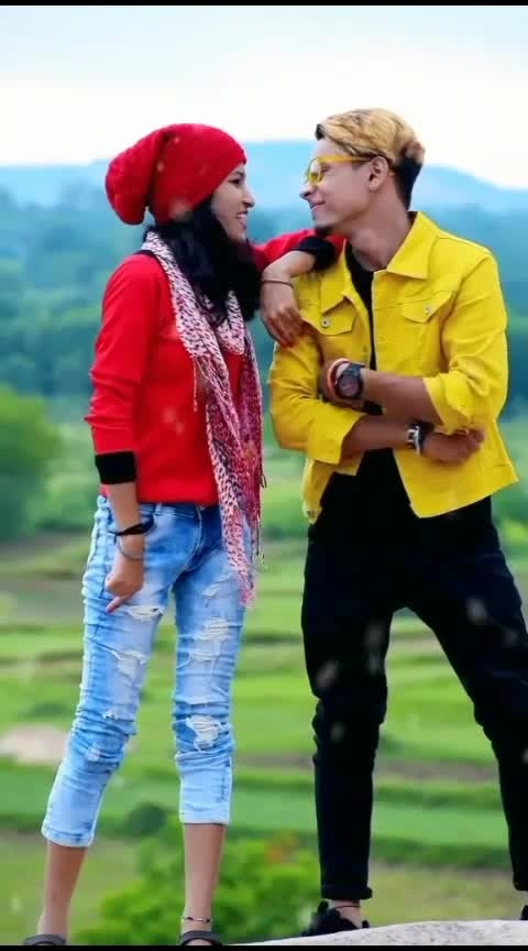 Beautiful song #beatschannels #love-status-roposo-beats #ropo-punjabi-beat #ruposo_beats
