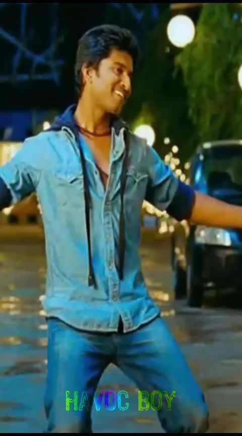Èn🕺 Ithaya 🖤Køøtile Un💃 Ithayam 💙Kørkka Vaa Èruyirai Šaerka Vaa💑 Ondraagida Va👫 #-nani #samantha #naanee #whatsapp-status #goodday #followme #like #comment #ropo-share #keepsupporting #needurloveandsupport #okbye #bleh #loveyouallppls 💙