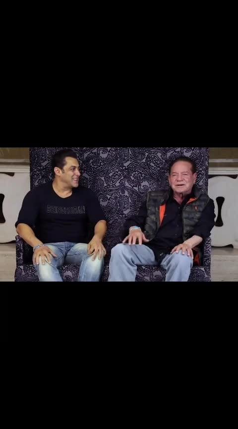 salman_khan_fan #skfans #skfclub #skforever #skfilms #skf #skfashion #skfans #salmankhan #salmankhansmile #salmanbhai