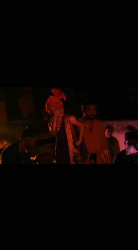 Jai Sree Ram 🙏🙏(bajrangdal)