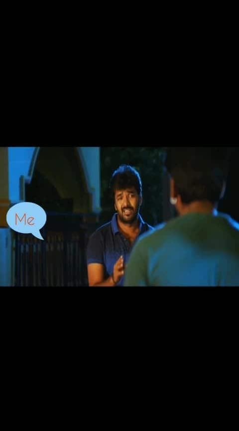 #tamilbeats  #roposo-trending #whatsapp_status_video #whatsapptamilstatus #lovestatus #lovefailuresong
