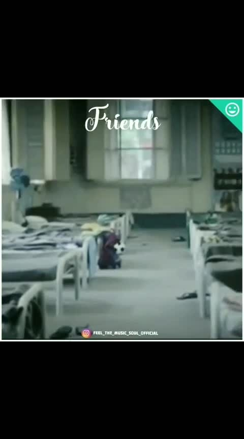 #truefriends